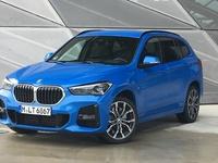 BMW X1 restylé: premier essai sur Caradisiac vendredi 4octobre