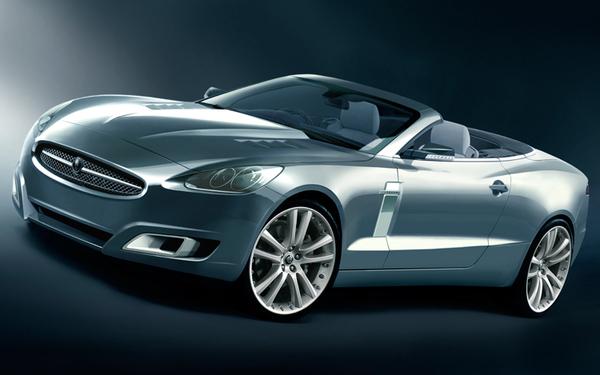 Futur Jaguar XE : une priorité pour Ratan Tata