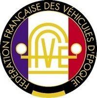 A la Fédération Française des Véhicules d'Epoque (FFVE), ça déménage…