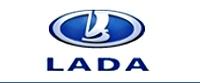 Lada France relancée par Avtovaz Europe
