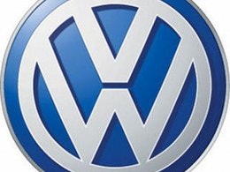 Véhicules hybrides et électriques : Volkswagen met le paquet sur la R&D