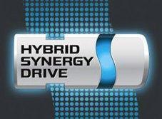 La guerre des hybrides est lancée : Toyota prépare une hybride low-cost