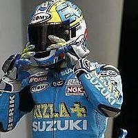 Moto GP - Malaisie D.2: Un centième podium pour Capi ?