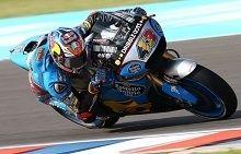 MotoGP - Argentine Q.1 : Miller réalise l'exploit !