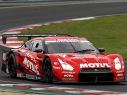 (Week-end de course) DTM, WTCC, AutoGP, WSR, Super GT...