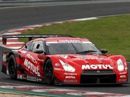 (Week-end de course) DTM, WTCC, AutoGP, WSR, Super GT...