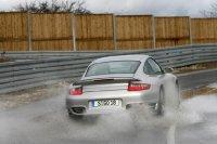 Excès de vitesse record en Grand-Bretagne : 275 km/h !