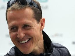Schumacher : la tentative de sortie du coma se confirme