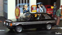 Miniature : 1/43ème - TALBOT SUNBEAM LOTUS de route