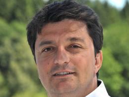 Frédéric Bertrand remplace Simon Jean-Joseph à la Compétition Clients Peugeot et Citroën