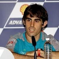 Moto GP: Julian Simon confirme son arrivée en Moto 2