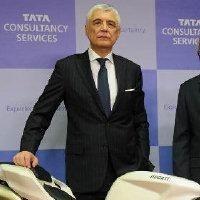 Superbike - Retrait de Ducati: Gabriele Del Torchio met les choses au point