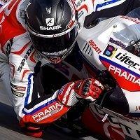 MotoGP - Argentine J.2 : grosse chaleur pour Redding