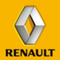 Future gamme Renault : Alpine, Vel Satis et Avantime au programme