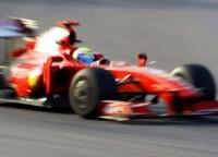 F1: Des soucis de fiabilité chez Ferrari ?