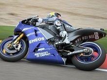 Moto GP - Valence: Jorge Lorenzo paiera plus de la moitié du billet à ses fans !