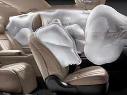 Le point sur le cas Takata: et si tous les airbags étaient dangereux ?