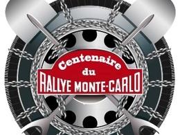 Le Monte Carlo ouvrira la saison 2011 d'IRC