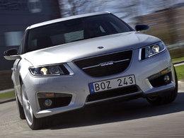 Saab : l'avenir de la marque en France