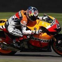 Moto GP - Sans Marin: Dovizioso doit prouver quelque chose
