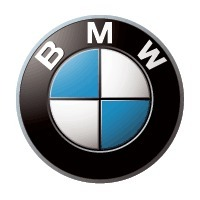 M10, 555 et Progressive Activity Sedan au programme BMW