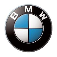M10, 555 et Progressive Activity Sedan au programme BMW