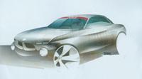 BMW: la 2002 de retour... en 2012?