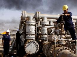 La période du pétrole pas cher pourrait bien durer encore 6 mois