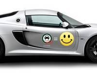 Lotus à la relance offre le malus sur sa nouvelle Exige S