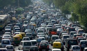 Inde: toutes les voitures vendues seront électriques en 2030