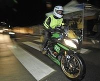 DDMT 2012, round 3 : victoire d'étape pour Toniutti... et Bouan toujours en tête