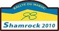 Shamrock 2010 : Les top pilotes arrivent avec les 450 et les amateurs ont toujours autant leur place
