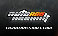 Auto Assault : un jeu en ligne post-apocalyptique
