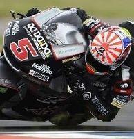 Moto2 - Argentine : c'est reparti pour Zarco !