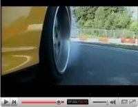 Porsche 996 Turbo R by Ruf : la vidéo sur le Nürburgring