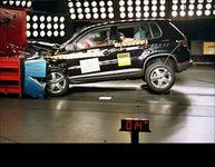 Euro NCap: Ford Mondeo, Hyundai i30 et VW Tiguan: laquelle est à 4 ?