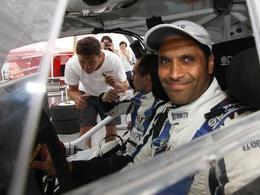 WRC : Al-Attiyah pilotera pour VW