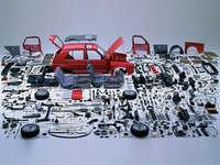 L'économie circulaire arrive dans la réparation automobile
