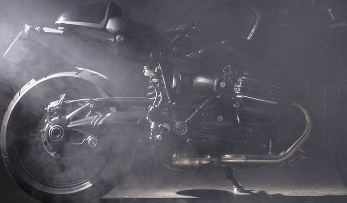 BMW : le retour du Custom Contest