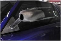 Nouvelle Ford GT1: Présentée le 6 avril prochain!