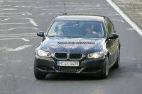 Futures BMW Série 3 Phase 2 et X5 M