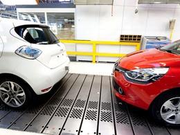 Renault et Nissan veulent (encore) développer leurs synergies