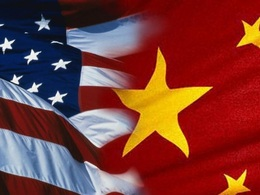 L'automobile au centre des tensions entre USA et Chine