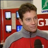 Superbike - Nürburgring: Echo CRS Honda sera là avec Fabrizio Laï