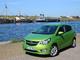 Essai vidéo - Opel Karl : la surprenante