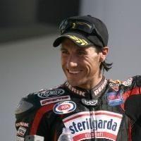 Superbike - Vallelunga Test: Xaus clôture une journée Ducati