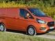 Essai - Ford Transit Custom PHEV, l'électrique sans limite