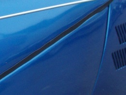 Quizz du week-end: Nissan GT-R, gare à toi !
