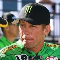 Moto GP - Kawasaki: Jamie Hacking sera à Laguna Seca