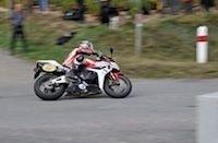 DDMT 2012, round 4 : victoire d'étape pour Gines... Bouan reste en tête